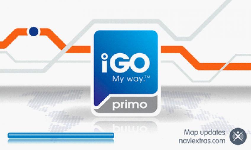 Android Igo Primo Israel Free 9 6 29 636270 Itorrent
